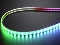 Adafruit NeoPixel Digitaler RGBW LED Streifen - Weiße PCB 60 LED/m