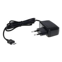 Ladegerät für Samsung - M20-Pin-Anschluss (SGH-D800)