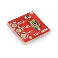 SparkFun Umgebungslichtsensor Breakout, TEMT6000
