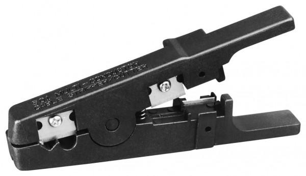 universal Abisolierwerkzeug für Kabel von 3,2-9,5mm