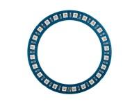 seeed Grove - RGB LED Ring (24x WS2813)