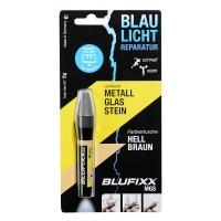 BLUFIXX Nachfüllkartusche MGS für Metall/Glas/Stein 5g