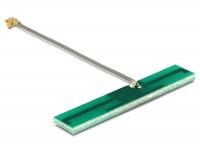 WLAN Antenne WLAN MHF/U.FL-LP-068 kompatibler Stecker 802.11 ac/a/h/b/g/n 3 dBi 50 mm PCB intern