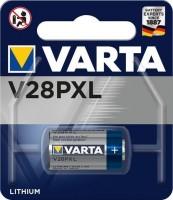 VARTA Lithium Batterie 6V V28PX / 2CR1/3N