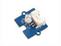 seeed Grove - 5mm Multi Color Flash LED