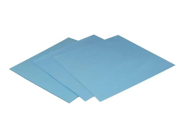 ARCTIC Thermal Pad 50 x 50 x 1,5mm