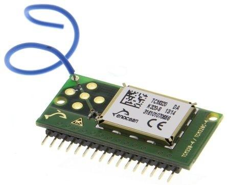EnOcean TCM 320 Transceiver Modul 868MHz