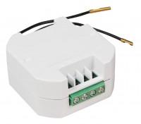 McPower Comfort Funk-Empfänger, 2000W, max. 70m, ergänzt einen Schalter
