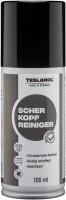 teslanol SC Scherkopfreiniger 100ml
