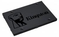 "Kingston 2,5"" SATA SSD A400 120GB"