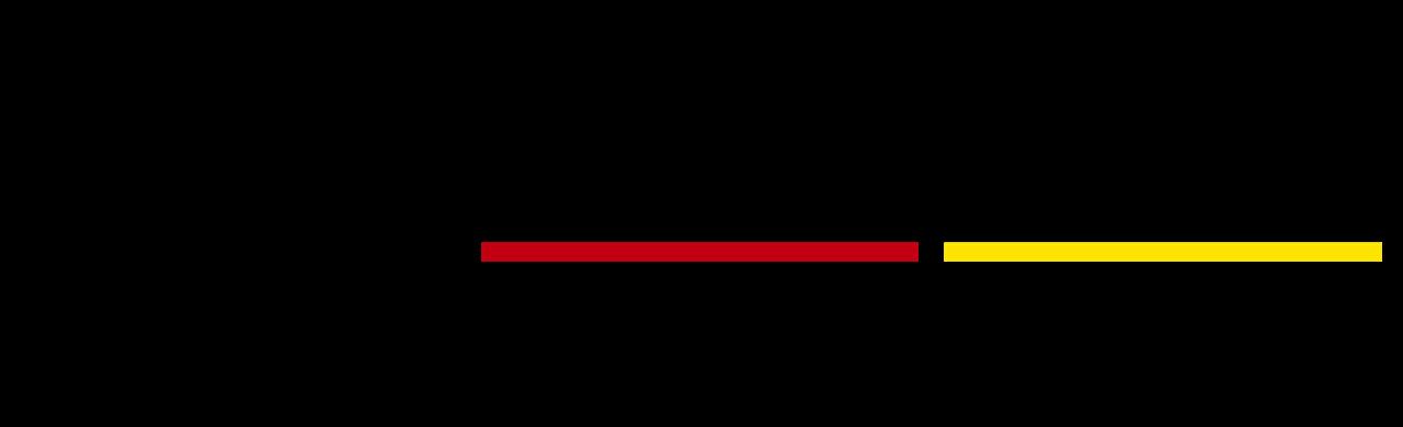 teslanol logo