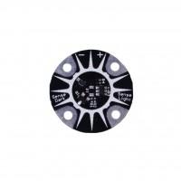 teknikio Light Sensor Board