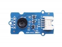seeed Grove - Wärmebildkamera / BCA 16x12 IR-Array (MLX90641), 110 Grad FOV