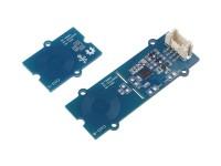 seeed Grove - Induktiver 2-Kanal-Sensor (LDC1612)