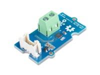 seeed Grove - ±5A DC/AC Strom Sensor (ACS70331)