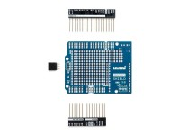 Arduino Proto Shield Rev3 (Uno Size)