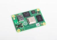Raspberry Pi Compute Module 4 1GB RAM, 32GB Flash, WLAN + BT