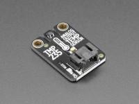 Adafruit TMP235 - Plug-and-Play STEMMA Analog Temperatursensor