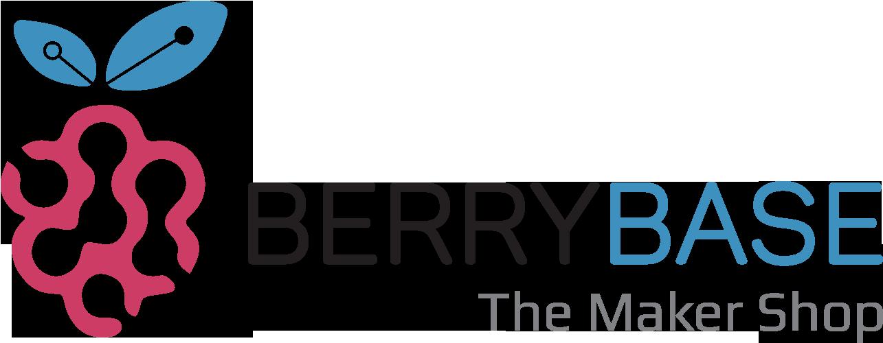 berrybase.de
