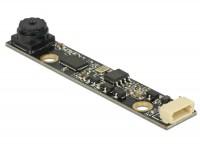 USB 2.0 Kameramodul 1,92 Megapixel 45° edge Fixfokus