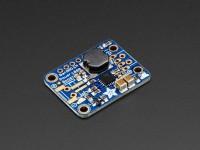 Adafruit PowerBoost 1000 Basic - 5V USB Boost, 1000mA