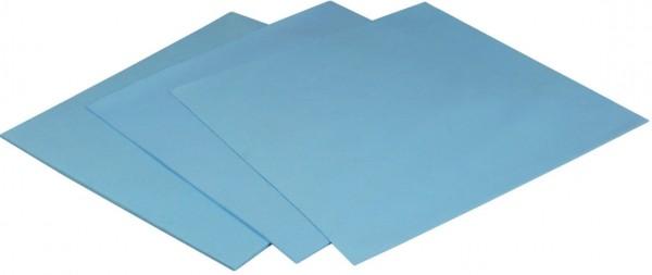 ARCTIC Thermal Pad 145 x 145 x 0,5mm