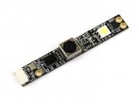 USB 2.0 Kameramodul 5 Megapixel OV5648 Sensor 70° Autofokus