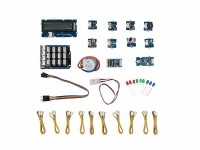 seeed Grove - Starter Kit für Arduino Uno & Genuino 101