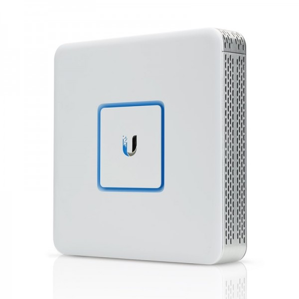 Ubiquiti UniFi USG Security Gateway