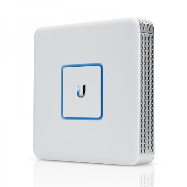 Ubiquiti UniFi USG Security Gateway