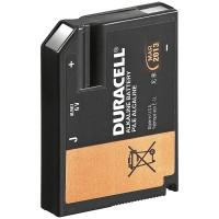 Duracell Batterie Alkaline Flatpack 4LR61