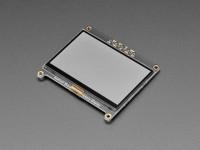 """Adafruit SHARP Memory Display Breakout - 2.7"""" 400x240 Monochrom"""