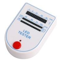 LED Tester Module