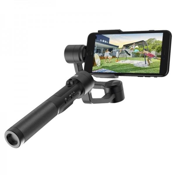 DOBOT Rigiet - 3 Achsen Smartphone Gimbal / Stabilizer