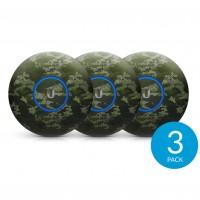 Ubiquiti UniFi Cover für nanoHD, Camouflage