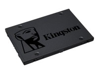 "Kingston 2,5"" SATA SSD A400 960GB"