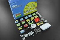DFRobot BOSON Science Design Kit