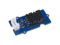 seeed Grove - Temperatur- und Feuchtesensor V2.0, DHT20/ Aufgerüsteter DHT11/ I2C Port