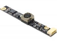 USB 2.0 Kameramodul 3,14 Megapixel 62° Autofokus Bulk