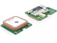 Navilock NL-652ETTL u-blox 6 GPS TTL Empfänger