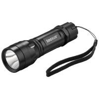 tecxus xpertlight XPG 230