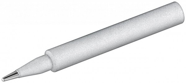 Ersatzlötspitze ø 0,8 mm - für Lötstation EP5 / EP6