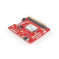 SparkFun GPS-RTK Dead Reckoning pHAT für Raspberry Pi