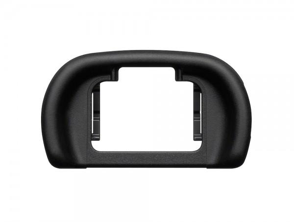 Sony FDA-EP11 Augenmuschel