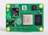 Raspberry Pi Compute Module 4 8GB RAM, Lite
