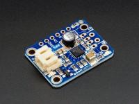 Adafruit PowerBoost 500 Basic - 5V USB Boost, 500mA