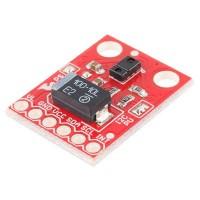 SparkFun RGB- und Gestensensor, APDS-9960