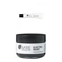 Bare Conductive Electric Paint