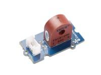 seeed Grove - Elektrizität-Sensor (TA12-200)