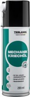 teslanol T35 Mechanik-Kriechöl 200 ml